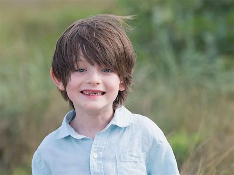 Grant Program Spring Forward For Autism
