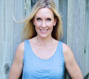 Susan Belcher