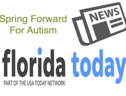 Florida Today Gala Announcement