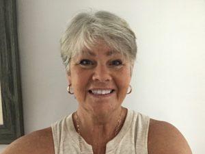 Donna Feinberg