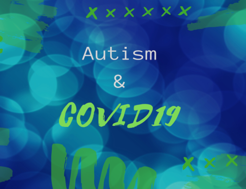 Resources for Autism during COVID